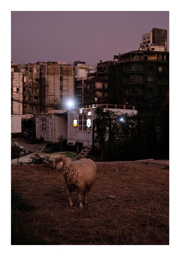 Beirut 02